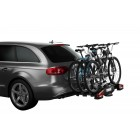 Thule VeloCompact 926 13pin