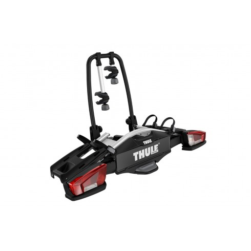 Thule VeloCompact 2 13-pin 924