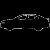 Lengviesiems automobiliams